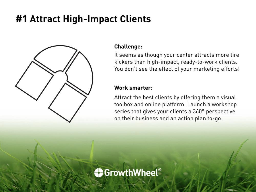 Work Smarter with GrowthWheel.002.jpeg
