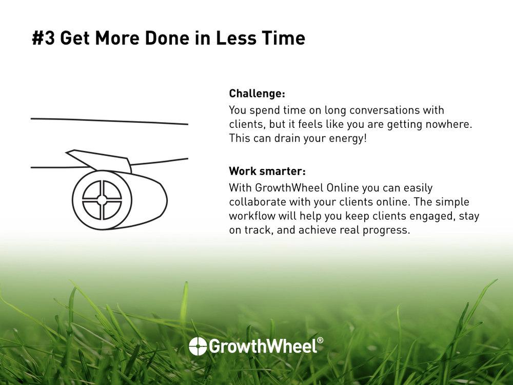 Work Smarter with GrowthWheel.004.jpeg