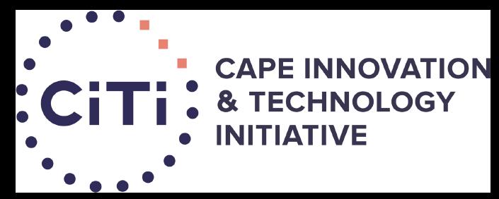 Cape IT Initiative.png
