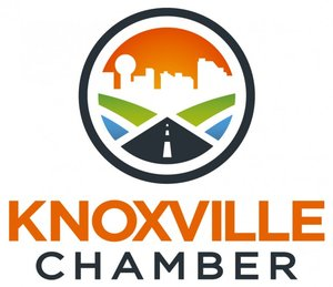 Knoxville+Chamber.jpg