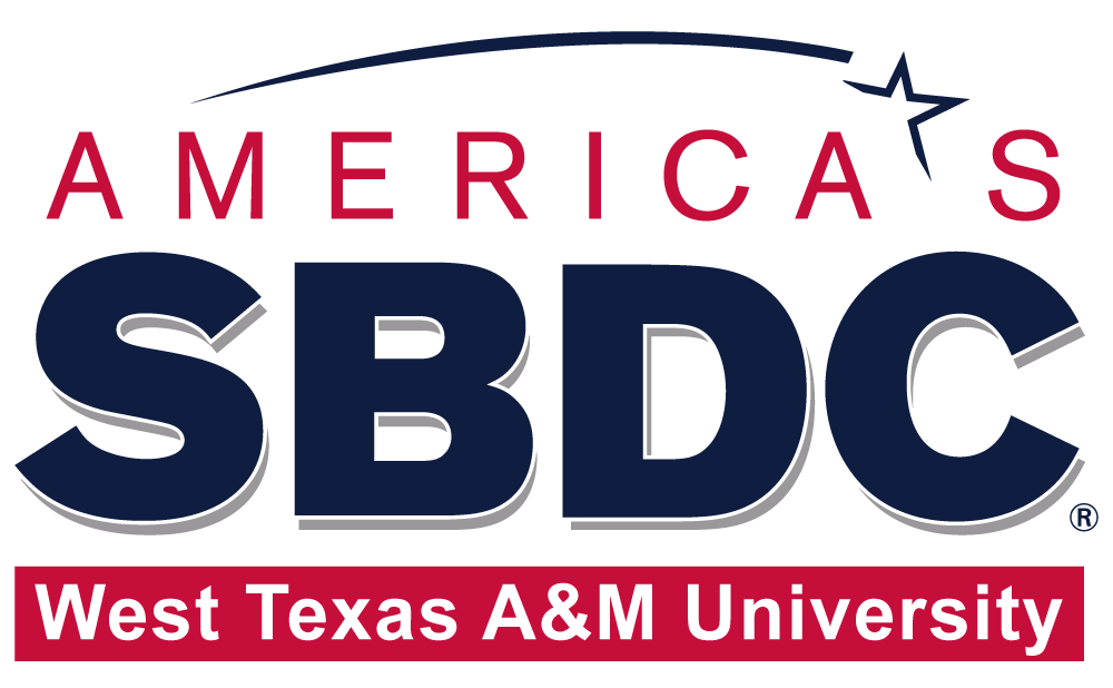 West Texas A&M SBDC.png
