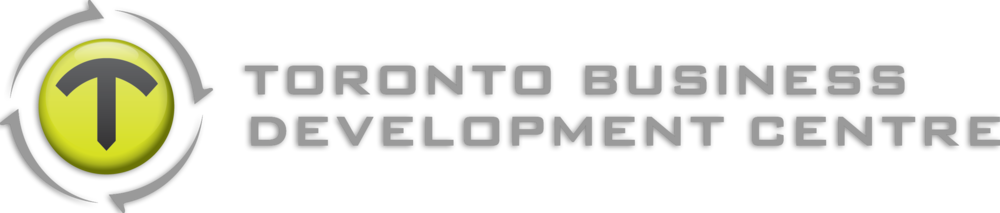 Toronto Business Development Centre.jpg