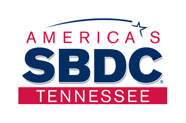 Tennessee SBDC.jpg