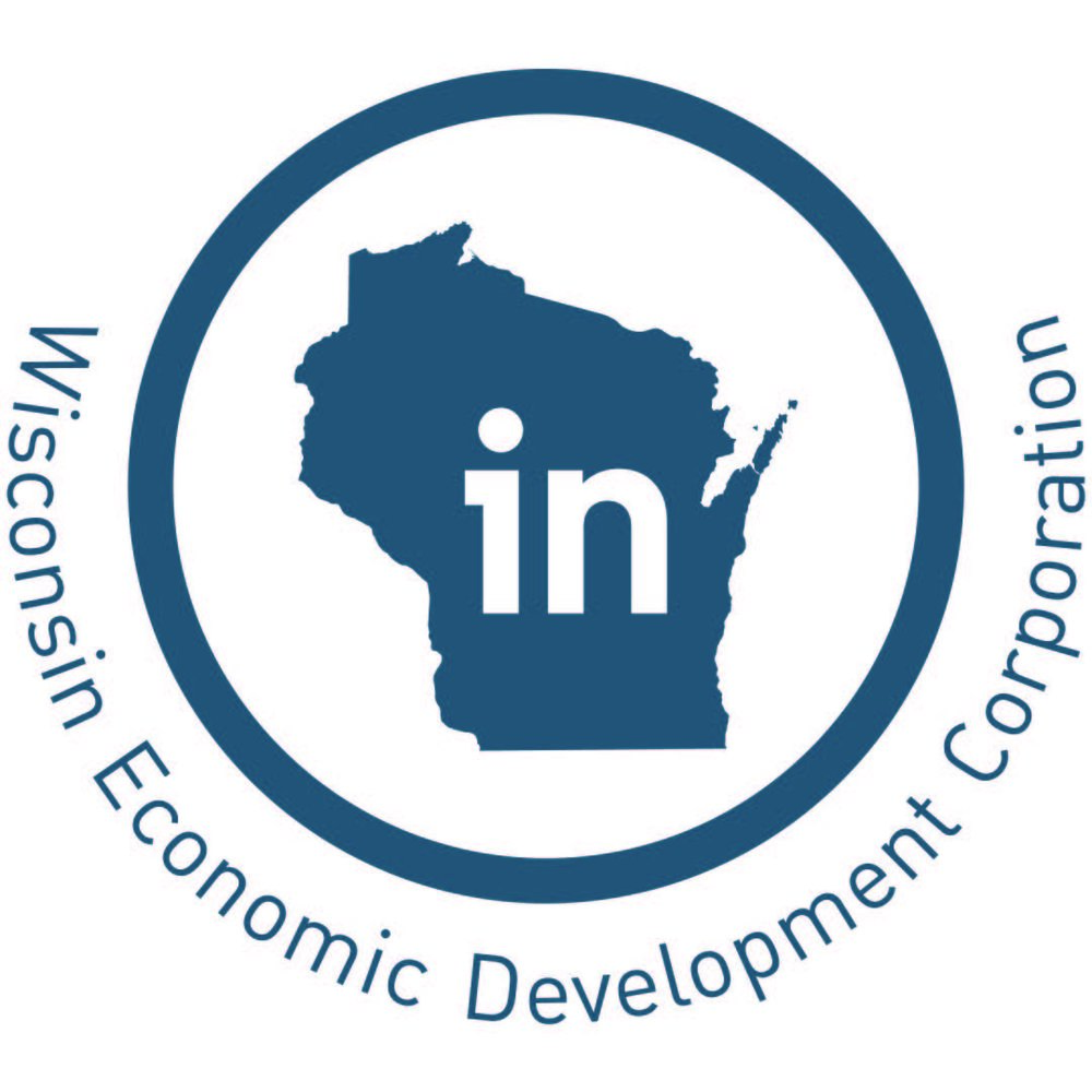 Wisconsin-Economic-Development-Corporation.jpg
