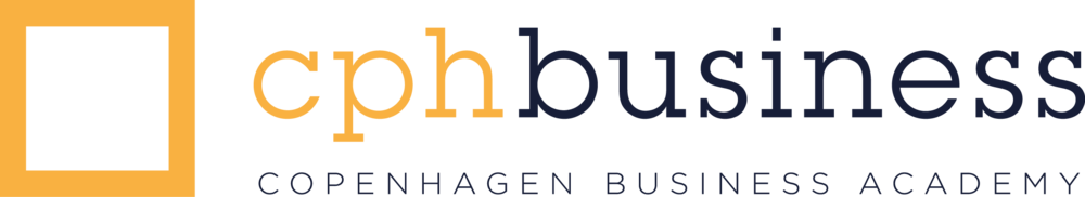 Cphbusiness_logo.png