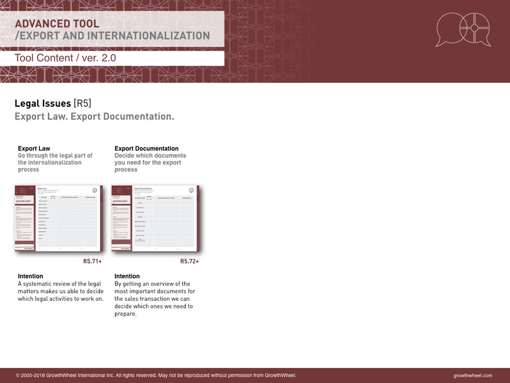 Hey hey GrowthWheel for Export and Internationalization V2.0.031.jpeg
