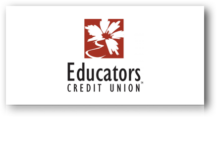 Educators Credit Union.png