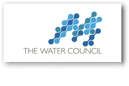 The Water Council.png