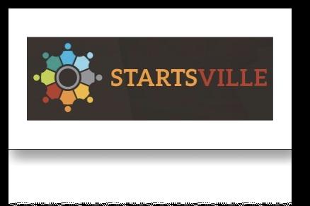 Startsville.png