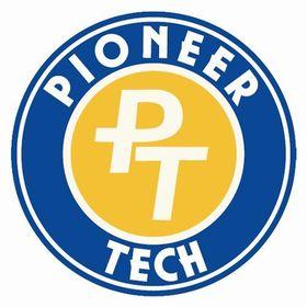 Pioneer Tech.jpg