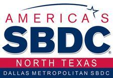 SBDC Dallas.jpg