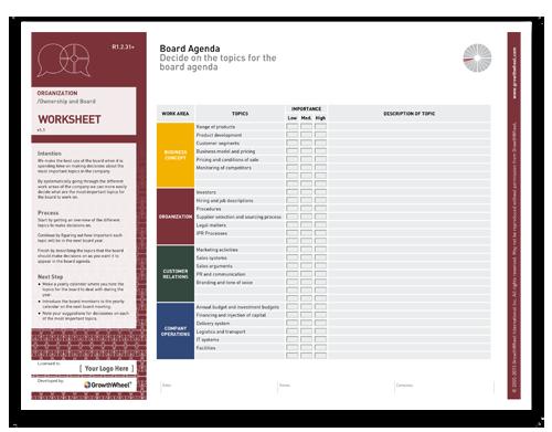 Board_Agenda_–R1.2.31+.png