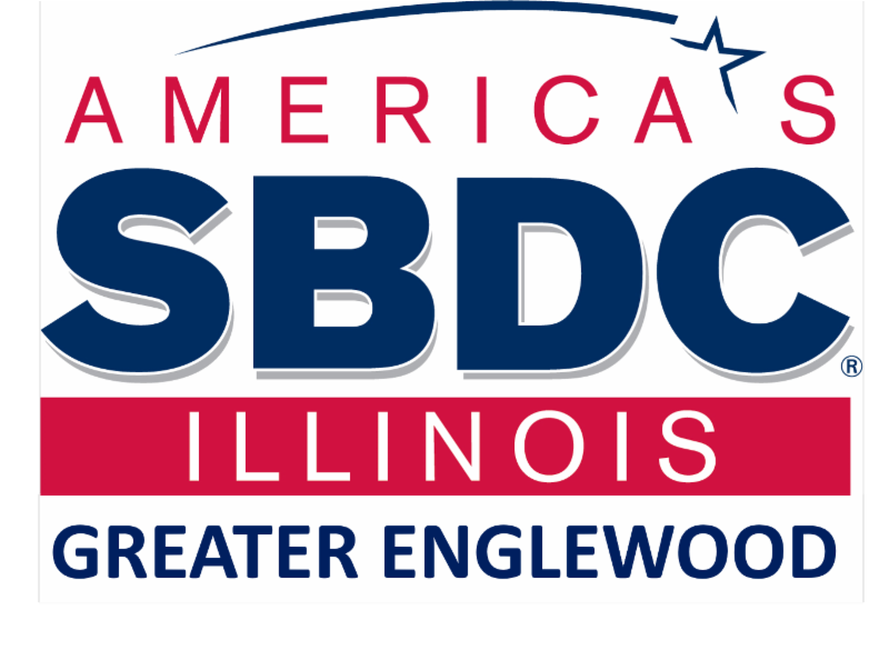 Greater Englewood SBDC.jpg