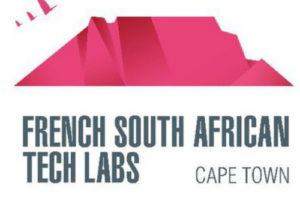 French South African Tech Labs.jpg
