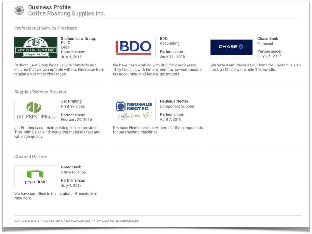 Business profile EN.001.jpeg