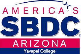 Yavapai College SBDC.png