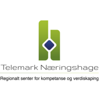 Telemark Næringshage AS.png