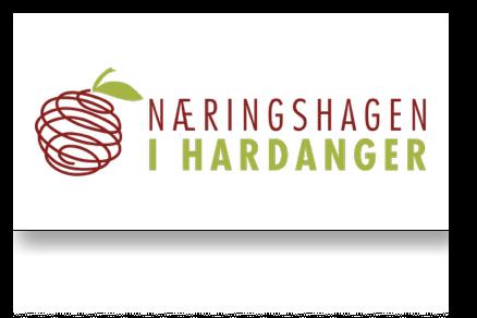 _Næringshagen i Hardanger.png