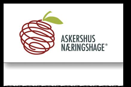 Askershus.png