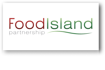 Food Island Partnership.png