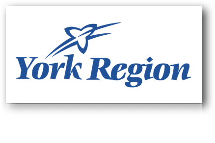 The Regional Municipality of York.png