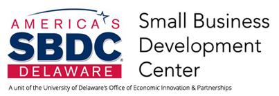 Delaware SBDC.jpg