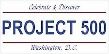 Project 500.jpg