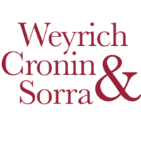 Weyrich Cronin Sorra.png