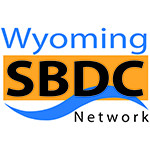 Wyoming SBDC Network.jpg