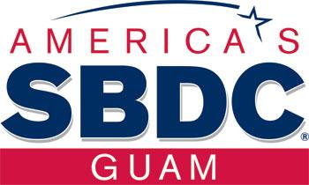 Guam SBDC.jpg