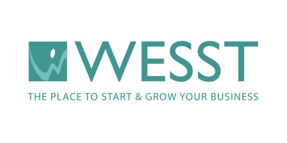 WESST-Logo.jpg
