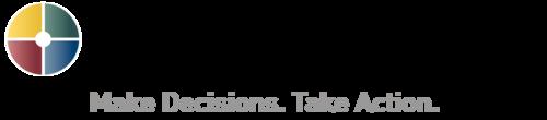 GrowthWheel+Logo+with+tagline+500px.png