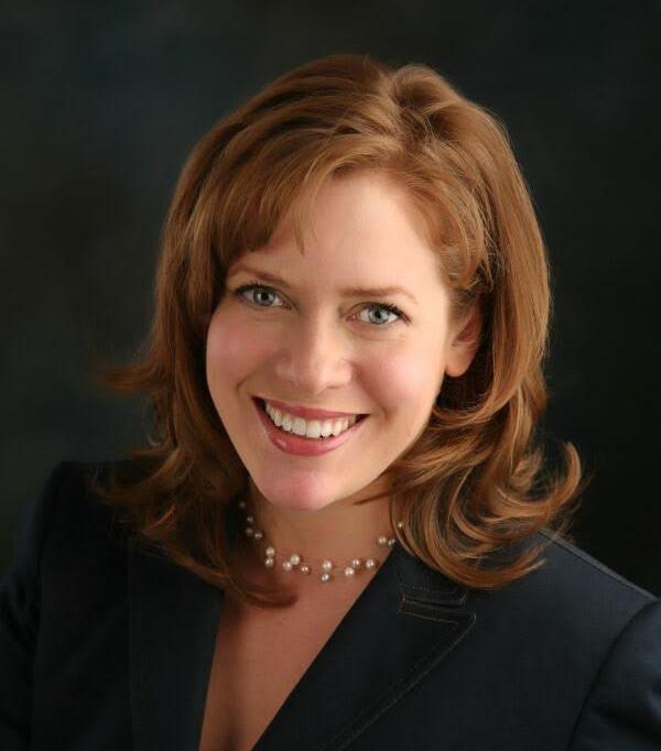 Elizabeth Binning