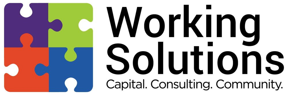 _workingsolution_final1-cropped.jpg