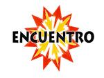 Encuentro-logo-150-png.jpg