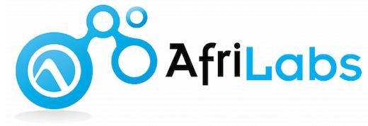 AfriLab.png