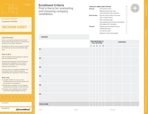 Enrollment+criteria.png