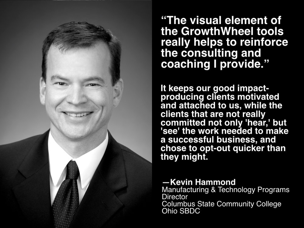 Testimonial Kevin.001.jpeg