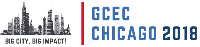 GCECWeb_logo2.jpg