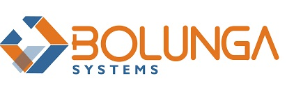 Bolunga-Systems-logo.jpg
