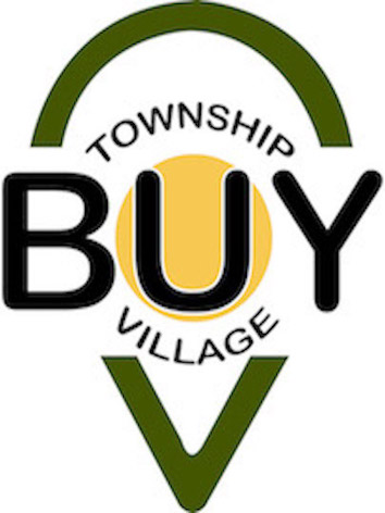 Buy Township.Buy Village logo.jpg