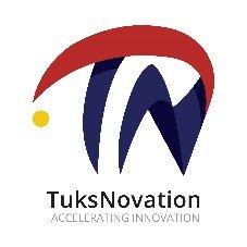 tuks_logo.jpg