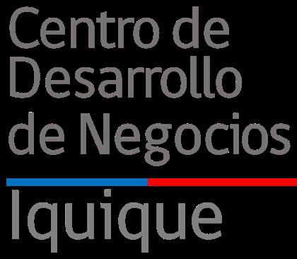 Centro de Desarrollo de Negocios Iquique.png