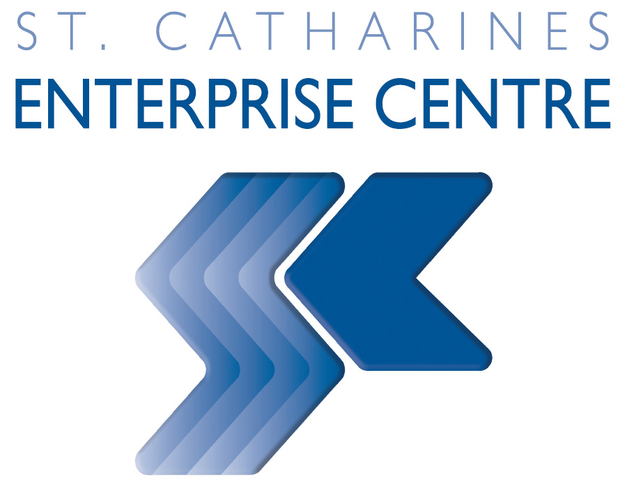 St. Catharines Enterprise Centre.jpg