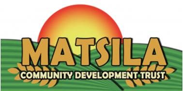 Matsila Community Development Trust.png