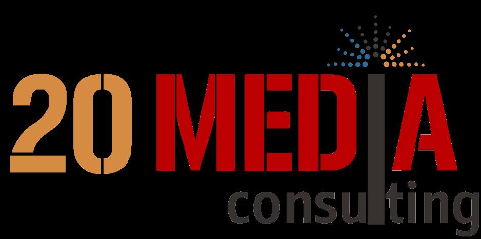 SA-Gauteng-20 Media Consulting.png