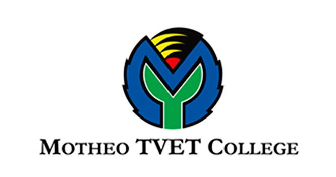 SA-Bloemfontein-Motheo TVET College.jpg