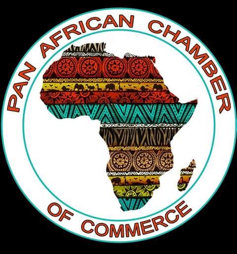 SA-Gauteng-Pan African Chamber of Commerce.jpg