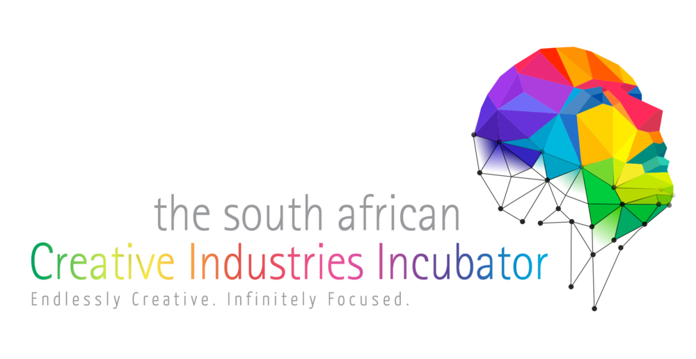 SA-Gauteng-The South African Creative Industries Incubator.png