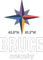 BRU_Logo_5cPMS_Neg-90px.png